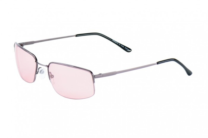 Axon Optics FL-41 lens tint blue light filter glasses