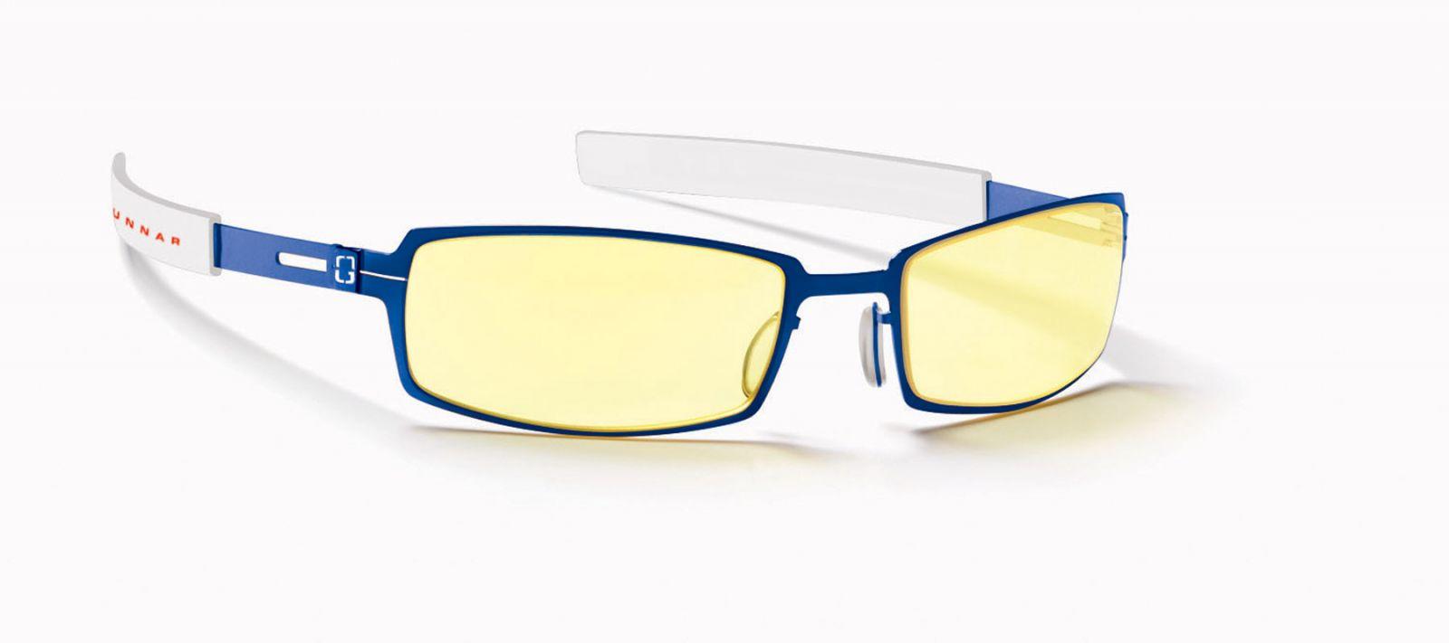 Blue Filter Lens Glasses