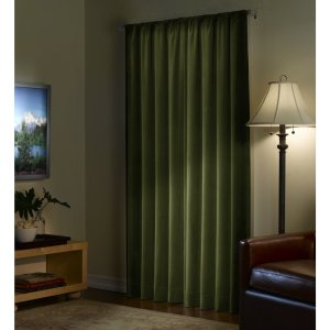 Best anti glare screen protector - Glare free computer light – antiglare anti-reflective velvet curtain