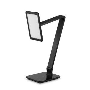 Best anti glare screen protector - Glare free computer light – Flexible LED desk lamp