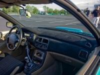 driver fatigue and eye strain_dashmat flocking 2