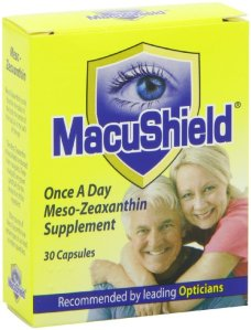 driver fatigue and eye strain_macular pigment supplement LMZ 1