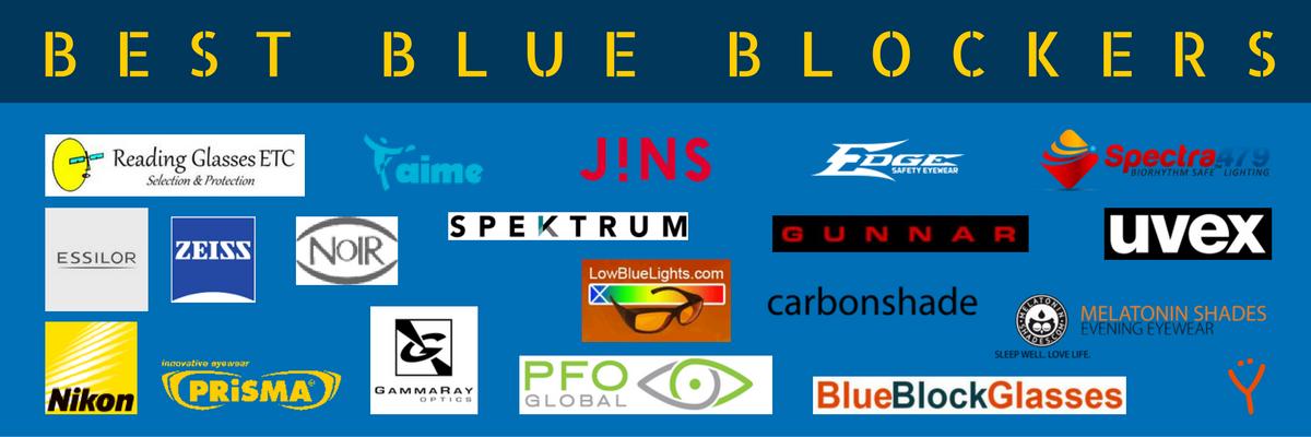 best-blue-blockers