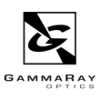 blue-blockers-logo-gamma-ray-optics