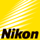 blue-blockers-logo-nikon