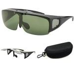 anti-glare-bestum-driving-glasses-wraparounds-polarized-fitover-sunglasses