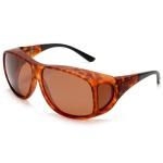anti-glare-cocoons-fitovers-polarized-sunglasses-mini-slim-ms