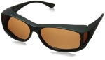 anti-glare-cocoons-style-line-mx-rectangular-polarized-sunglasses