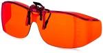 anti-glare-cocoons-unisex-adult-flip-up-smoke-smoke-wrap-65mm-sunglasses