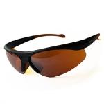 anti-glare-noblue-blue-blocking-sunglasses-orange-amber-tinted-lenses