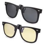 anti-glare_clip-on-sunglasses-and-anti-blue-ray-computer-glasses
