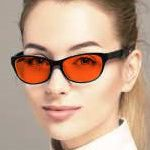 anti-glare_reading-glasses-etc-prescription-blue-blockers-orange