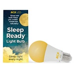 anti-glare_scs-lighting-sleep-ready-led-amber-light-bulb