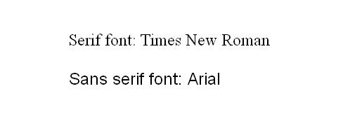 eye-strain-writers-editors-font-choice-serif-or-sans-serif