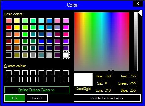 eye-strain-writers-editors-windows-8-1-change-color-and-appearance-color-mixer
