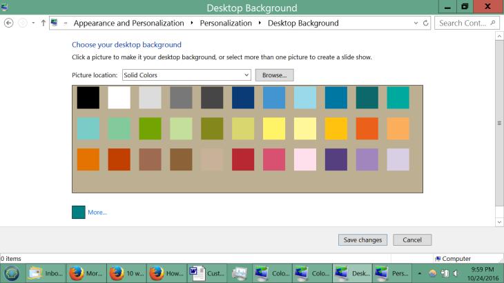 eye-strain-writers-editors-windows-8-1-change-color-desktop-background