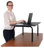 anti-sedentary-life-tired-eyes-photophobia-diy-standing-desk-3