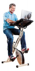 anti-sedentary-life-tired-eyes-photophobia-office-desk-exercise-bike-4