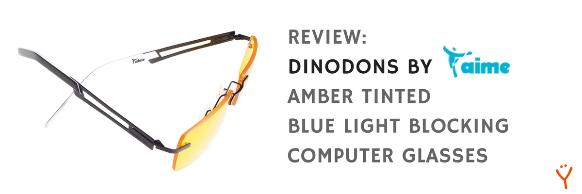 review-taime-amber-tinted-97-blue-light-blocking-computer-glasses