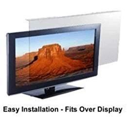 accurate-films-blue-light-screen-filter-desktop