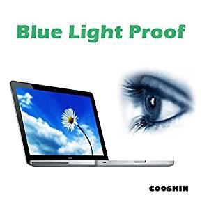 cooskin-blue-light-screen-protector-laptop-blue-light-proof
