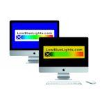 lowbluelights-best-blue-light-screen-filter-imac-desktop