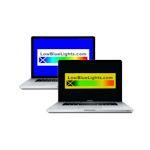 lowbluelights-best-blue-light-screen-filter-macbook-laptop