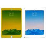 lowbluelights-best-blue-light-screen-filter-zzz-ipad-tablet