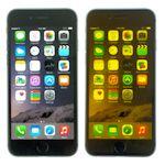 lowbluelights-best-blue-light-screen-filter-zzz-iphone