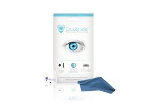 ocushield-blue-light-screen-protector-iphone