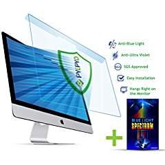 pyepyd-blue-light-screen-protector-desktop