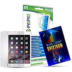 pyepyd-blue-light-screen-protector-ipad