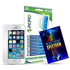 pyepyd-blue-light-screen-protector-smartphone