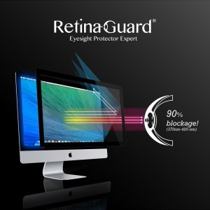 retinaguard-best-blue-light-screen-protectors-imac-apple-desktop
