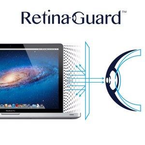 retinaguard-best-blue-light-screen-protectors-macbook-laptop