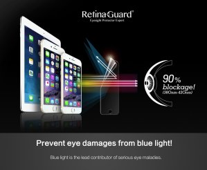 retinaguard-best-blue-light-screen-protectors-phones-tablets