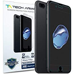 retinashield-tech-armor-blue-light-screen-protector-iphone-7