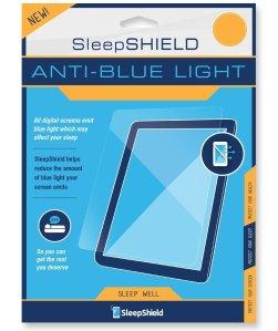 sleepshield-anti-blue-light-screen-protector-ipad-air