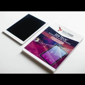 zen-tech-blue-light-screen-protector-ipad