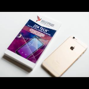 zen-tech-blue-light-screen-protector-iphone
