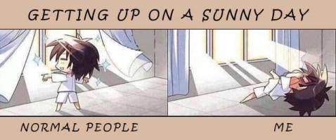 cartoon-how-light-sensitive-people-function-vs-normal