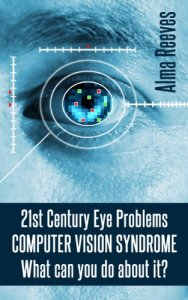 cover-21st-century-eye-problems_computer-vision-syndrome