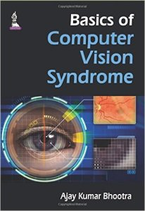 cover-basics-of-computer-vision-syndrome