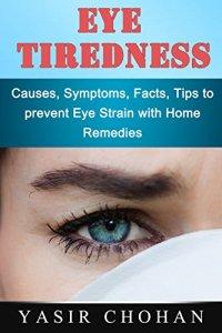 cover-eye-tiredness-eye-strain-cvs