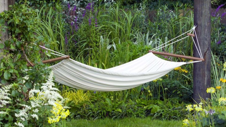 hammock-pc-eye-comfort-computer-light-sensitivity