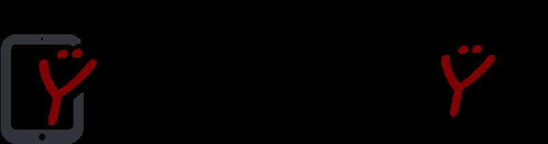 logo-gy-small-copy