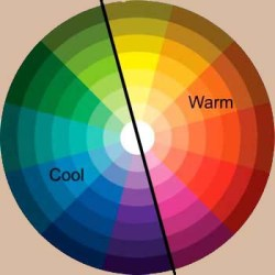 reduce-eye strain-by-avoiding-colors-with-high-blue-light-content