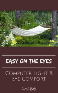 cover-computer-light-and-eye-comfort