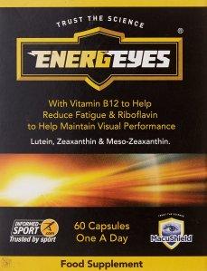 Lutein-zeaxanthin-meso-zeaxanthin eye supplement_Macushield EnergEyes