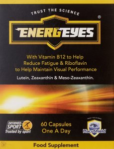 Lutein-zeaxanthin-meso-zeaxanthin eye supplement_Macushield EnergEyes